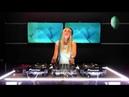 Live @ Radio Intense 28.05.2013 - Katya Tsaryova