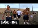 Hard Time S2 E5 Prison Gangs