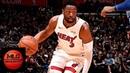 Miami Heat vs LA Clippers Full Game Highlights | 12.08.2018, NBA Season