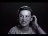 Millie Bobby Brown vines