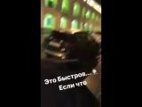 Человека, похожего на Владимира Быстрова, побили на улице Думской. (16.09.2018)