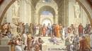 Психология искусства Музеи Ватикана Часть III Art Psychology Museums of the Vatican Part III