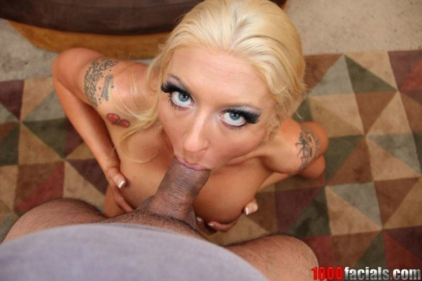 Rachel roxxx Tube Porn