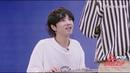 "[ENG SUB] 【明日之子2未播花絮】第5期:華晨宇文兆杰哼唱和音聽酥耳朵!""專26989"