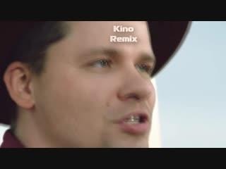 зеленый слоник kino remix 2019 шедевры рекламы пахом покушать ржач ржака до слез смешные приколы братишка бульдог