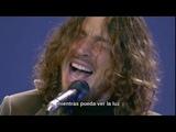 Chris Cornell - Long As I Can See The Light (CCR cover) (Subtitulada en Espa