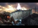 Драконы вернулись Чёрный ящик - 6 выпуск