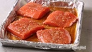 How to Make Honey-Garlic Salmon | EatingWell