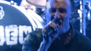 LUMEN Три пути концерт ХХ лет в Adrenaline Stadium Москва 30 марта 2018 FULL HD