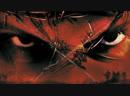 На страже смерти / Смертельная вахта / Deathwatch. 2002 Перевод DVO Екатеринбург Арт. VHS [by alenavova]