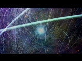 Communication Tube - Theory Of Consciousness - 720HD