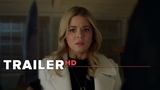 Watch Pretty Little Liars The Perfectionists Trailer #4