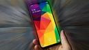 Первые впечатления от Samsung Galaxy A50 – сканер под стеклом за 300$?