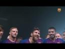 Resumen Sevilla 1 - FC Barcelona 2 Final Supercopa de España 2018