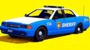 Мультики про Полицейские Машины. Полицейский Транспорт - Экстремальная Езда. Машинки Мультик