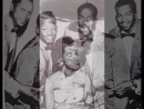 The Platters by Herb Reed SIXTEEN TONS