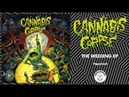 Cannabis Corpse - The Wedding (Full EP)