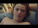 Облачный мальчик Cloudboy 2017 Бельгия Швеция Нидерланды Норвегия