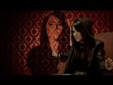 Becky G - Problem (The Monster Remix) ft. will.i.am