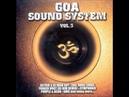 01 GMO Gestern YSE V A DoCD GOA SOUND SYSTEM Vol3 2004 CDI