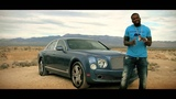 United Nations by 50 Cent (Official Music Video) 50 Cent Music
