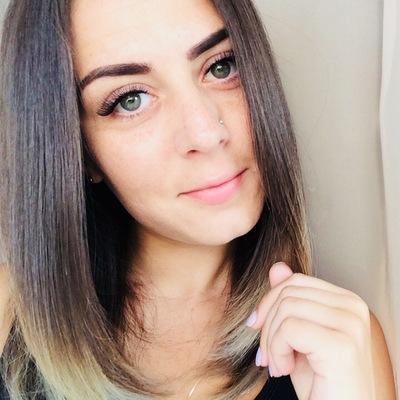 Лидия Богатырева