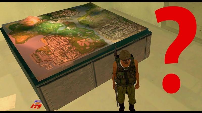 НОВЫЙ ЭКСПЕРИМЕНТ НАЙДИ ТРИ ПРЕДМЕТА ПОЧТИ УСПЕХ Survival Game Revolution DayZ MTA