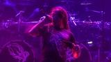 Lamb Of God - Blacken The Cursed Sun Live @ Impact Fest 7-27-2018