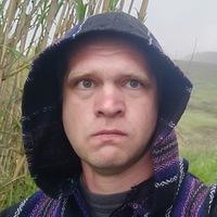 Аватар Игоря Ларионова