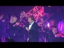 Би-2 и Симфонический оркестр - Варвара