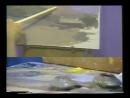 Vilppu_landscape 12_Direct Painting from Nature (pt 1)