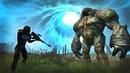 Anarchy Online - Steam Game Trailer