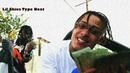 Lil Skies Type Beat 2018 Dante Rap Trap Instrumental 2018