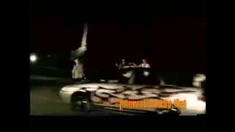 Kavkaz rap - Армянский реп Кавказский - Hay Tgheq.mp4