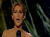 Celine Dion - La Diva