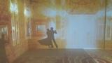 Янтарная комната на выставке