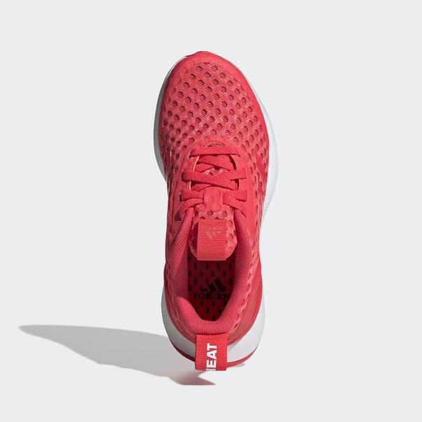 Кроссовки для бега RapidaRun X BTH