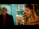 Фрагмент из фильма Страна Оз