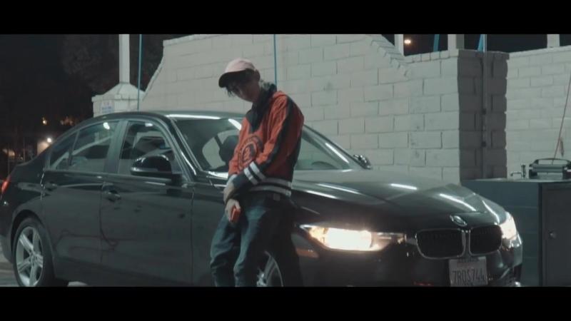 OHNO - Que Tran$a (Official Video)