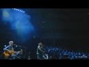 "Eric Clapton Layla"" Slowhand At 70 Live Royal Albert Hall 2015 Full HD"