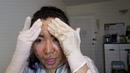 韓國MATRIGEN B FOX PEEL 海藻矽針 親身體驗分享 後期會加回字幕