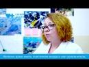 Аллерголог-иммунолог клиники «Семейный доктор» Ботвинникова Наталья Викторовна