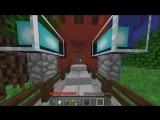 [Demaster] У КОГО ДЛИННЕЕ СТОЛБ?! ХИТРЫЙ ПЛАН ТЕРОСЕРА ! Minecraft
