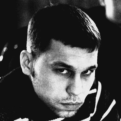 Александр Щеголеватых