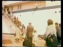 Я мужчина ты пооонял? XDD Влад Соколовский в фильме Аферы, музыка, любовь (1997)