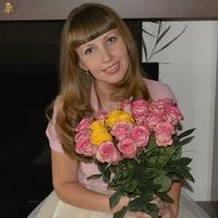 Юлия Добрецова | Новокузнецк