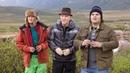 Большой год 2011 - трейлер - драма, комедия, приключения
