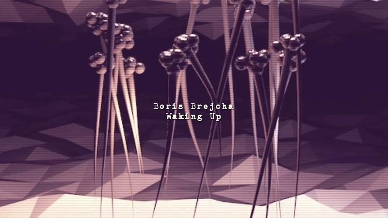 Boris Brejcha | Waking Up