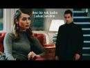 Selami Şahin ft Burcu Güneş Ben Bir Tek Kadın Adam Sevdim Siyah Beyaz Aşk II Aslı Ferhat