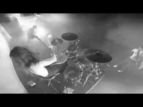 Aric Improta | Amsterdam Highlights (Fever 333)